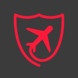 Travelogix SafeGuard