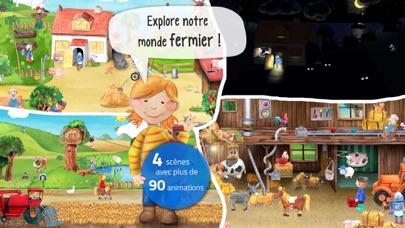 Screenshot #1 pour Mini ferme