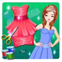 Codes for Royal Princess Tailor Boutique Hack
