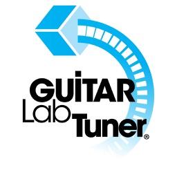 GuitarLab Tuner