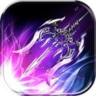 仙侠战纪:最新的格斗网游手游 icon