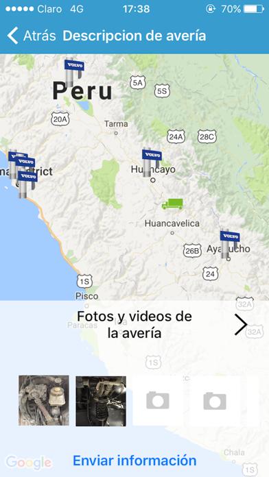 点击获取Volar - Asistencia en Ruta