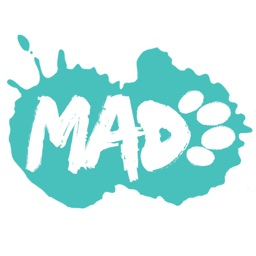 Mad Paws - Pet Sitters and Dog Accommodation