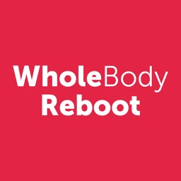 Whole Body Reboot - Weight Loss Superfoods Program