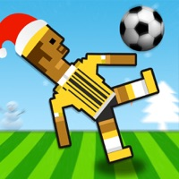 Codes for 2017 Happy Soccer Physics 2 player christmas Games Hack
