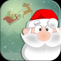 Codes for Flying Santa Christmas Rescue Hack