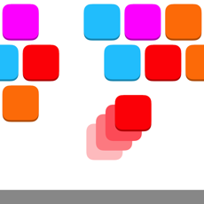 Activities of Snappy Blocks
