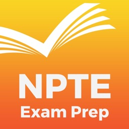 NPTE® Exam Prep 2017 Edition
