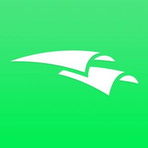 Invoice 2go — Professional Invoices and Estimates app