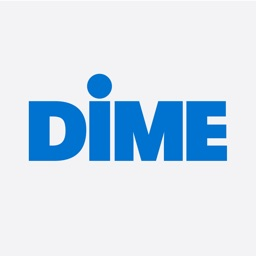 Dime Mobile Banking