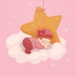 Nursery songs - top baby lullaby songs