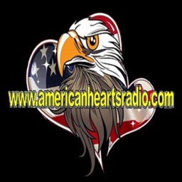 American Hearts Radio LLC