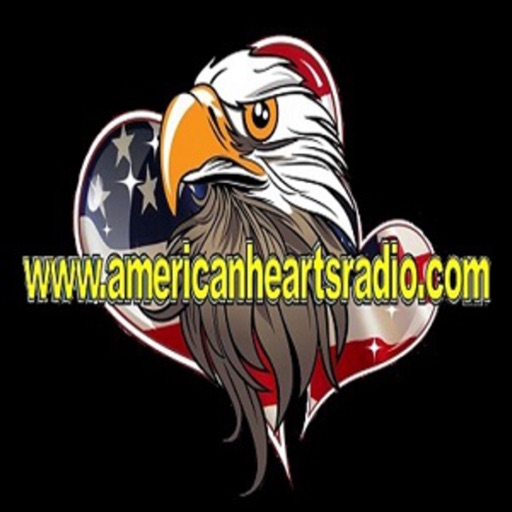 American Hearts Radio LLC