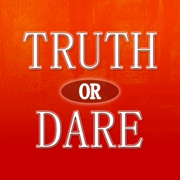 Truth Or Dare - Fun Game