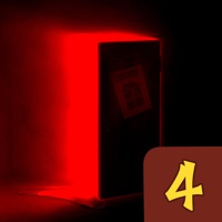 Codes for Escape the Room 4:Magic Puzzles Escapist Games Hack