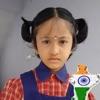 India Map Quiz for School Kids