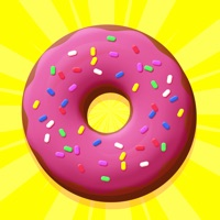 Codes for Donut Dazzle Hack