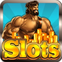 Codes for Hercules Casino Vegas Slot Machine Reward Games Hack