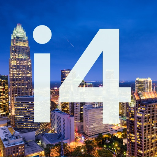 i4charlotte - Charlotte Hotels & Yellow Pages