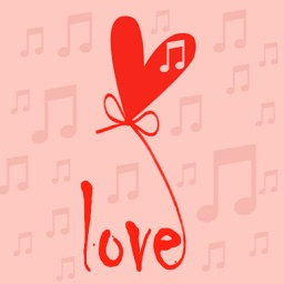 Best Love Ringtones - Romantic Music Songs Melody