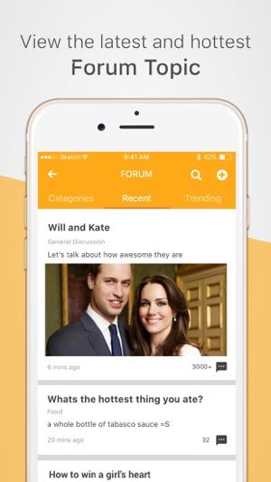 Calculo de frete online dating