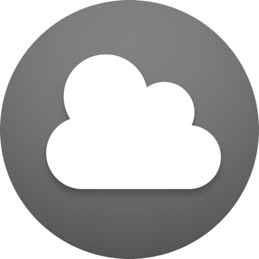 Cloud Drive Desktop