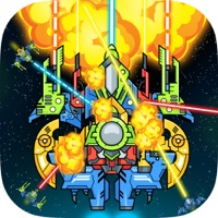 Codes for Galaxy Tycoon - Epic Big Space Oil Battle Frontier Hack