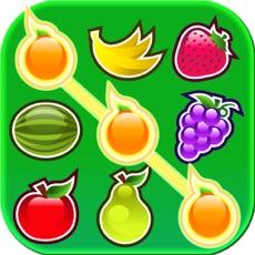 Activities of Fruit Match 3 Games