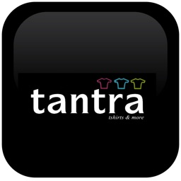 Tantra Rewards Program