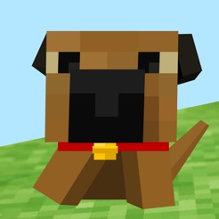 Animal Addons Free for Minecraft PE on the App Store