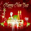 Xmas Holidays and NewYear Eve Celebrating Songs