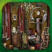 Codes for Hidden Objects Of The House Of Secrets Hack