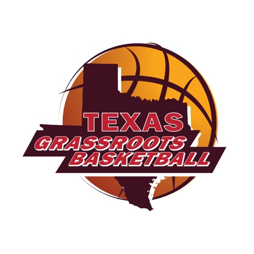 Texas Grassroots Basketball