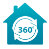 House Viewer 360