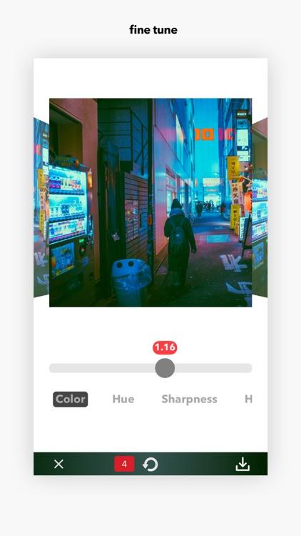 Ultrapic screenshot-3