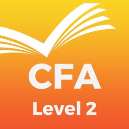 CFA Level 2 2017 Edition
