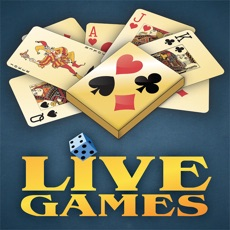 Activities of Play Cards LiveGames