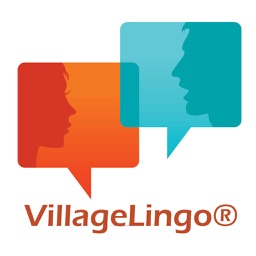 VillageLingo - Learn Spanish