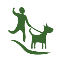 Walk for a Dog - Dog Walking