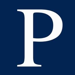 The Pilot Mountain News