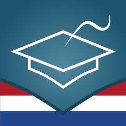 Learn Dutch - AccelaStudy®