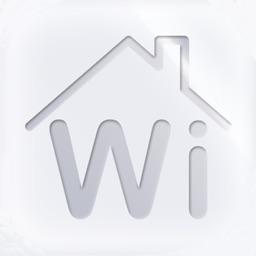 WiHouse