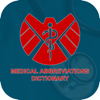 Medical Abbrevation Dictionary