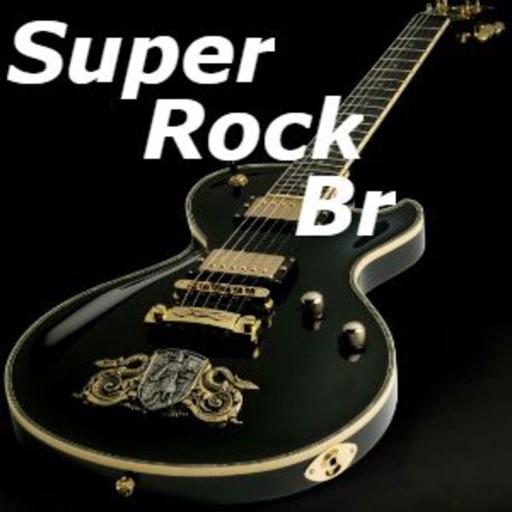 Super Rock Br