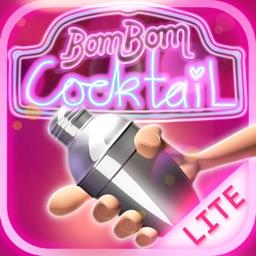 Bom Bom Cocktail Lite