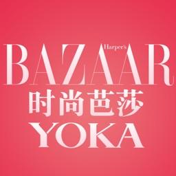 Trends Bazaar 时尚芭莎