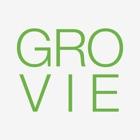 GROVIE: reúne fotos y crea secuencias timelapse icon
