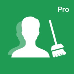 Contact Cleaner Pro–Smart Merge Duplicate Contacts