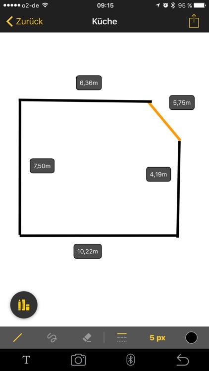 Measures screenshot-3