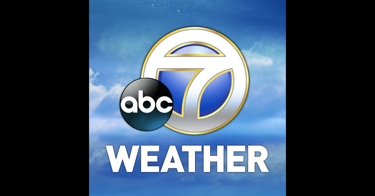 katv channel 7 weather on the app store